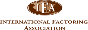 International Factoring Association