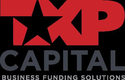 TXP Capital
