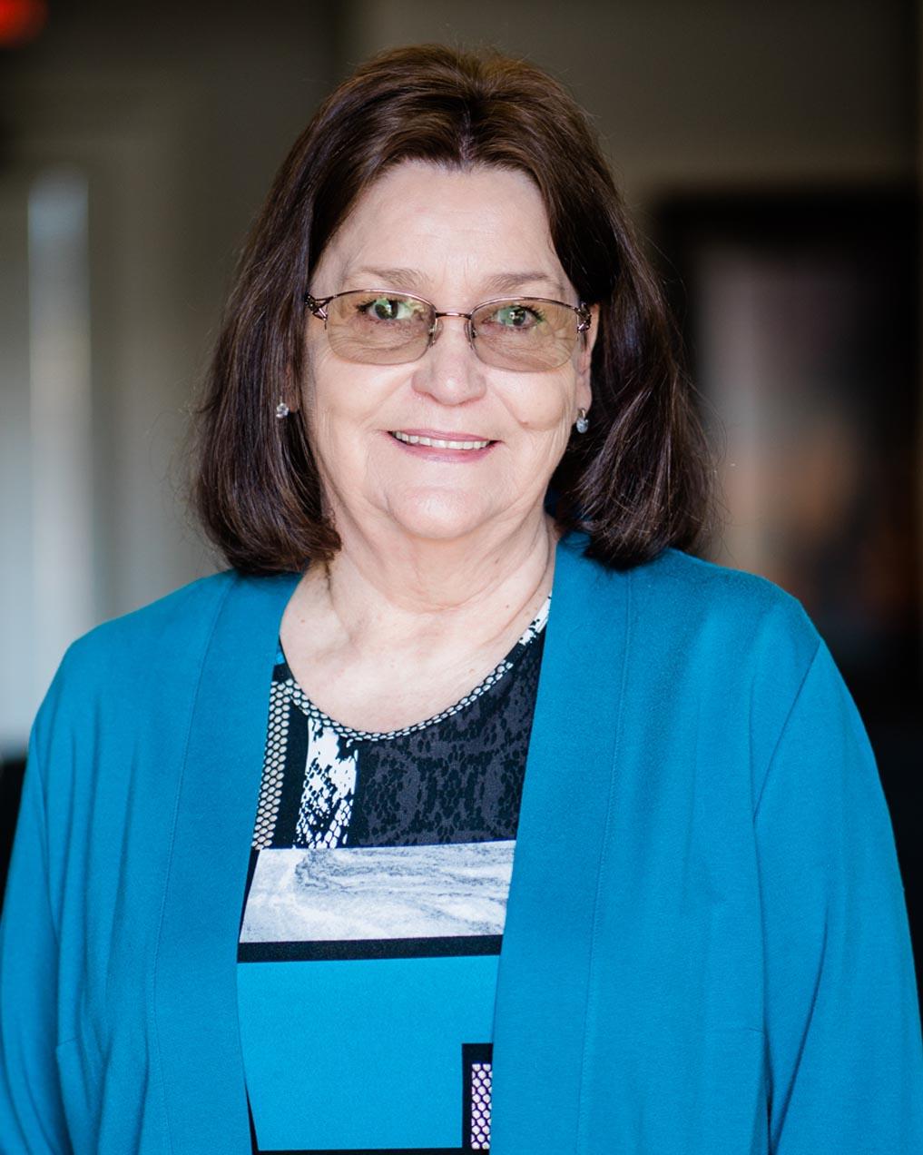 Cindy Reno