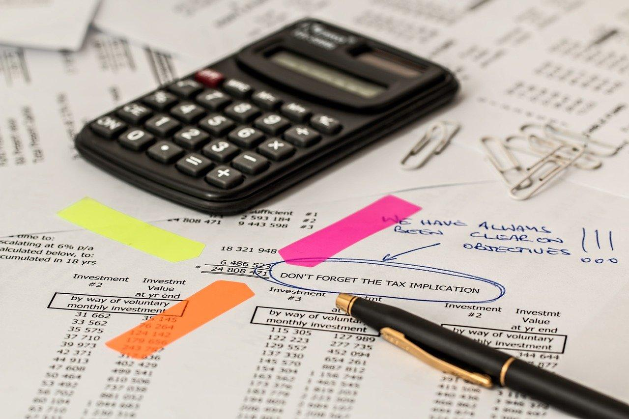 The Benefits of Hiring a CPA or Bookkeeper for Your Business